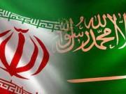 بدء محادثات مباشرة بين السعودية وإيران.. وإسرائيل تعبر عن قلقها