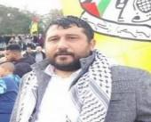 """محكمة الاحتلال تمدد اعتقال أمين سر حركة """"فتح"""" في القدس حتى الأحد المقبل"""