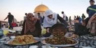 دعوات مقدسية للرباط في المسجد الأقصى غدا لإفشال مخطط الاقتحام