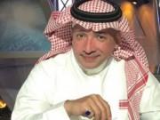 وفاة الإعلامي الرياضي السعودي  عادل التويجري عن عمر يناهز 40 عاما