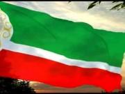 مفتي الشيشان يدعو إلى تكثيف التحرك الدولي لوقف انتهاكات الاحتلال في القدس