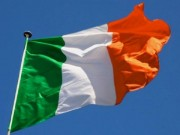 إيرلندا: عمليات التهجير وقمع المواطنين في الأقصى أمر غير مقبول