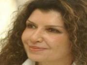 وفاة الشاعرة اللبنانية عناية جابر