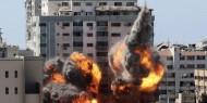 الكويت تعلن التزامها بإعادة بناء 7 أبراج دمرت في العدوان على غزة