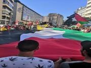 لبنان: دعوات للإضراب العام بعد تصاعد الأزمة بين الرئاسة والبرلمان