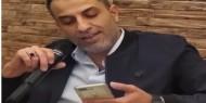 """""""بِزَّةُ المَوتِ"""".. قصيدة للشاعر السوري عمر هزاع"""