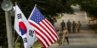 أمريكا تؤكد التزامها في تطعيم جيش كوريا الجنوبية ضد كورونا