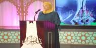 """""""فلسطين حبي"""".. قصيدة للأطفال من إبداعات الشاعرة الجزائرية رشيدة بوخشة"""