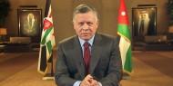 العاهل الأردني: يجب ترجمة وقف إطلاق النار في غزة إلى هدنة طويلة