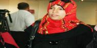 """""""نشيد القدس"""".. قصيدة للشاعرة اليمنية د. جميلة الرجوي"""