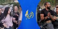 بالفيديو   محكمة الاحتلال ترفض طلب الاستئناف الذي تقدم به محامي طاقم قناة الكوفية