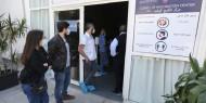 """لبنان: إطلاق """"ماراثون أسترازينيكا"""" لتشجيع المواطنين على تلقي اللقاح"""