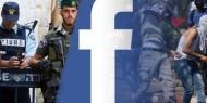 مواقع التواصل الاجتماعي خط الدفاع لفضح جرائم الاحتلال