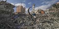 الإعلام العبري: مصر تفصل بين إعادة إعمار غزة وصفقة تبادل أسرى