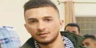 محكمة الاحتلال ترفض استئناف الأسير أبو عطوان
