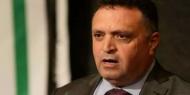 اتحاد الكتّاب والأدباء الفلسطينيين يشجب الفصل التعسفي لنقيب الصحفيين