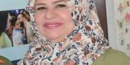 """""""حيّ على الجهاد"""".. قصيدة للشاعرة العراقية زينب الديلمي"""