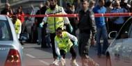 إصابة شرطيين إسرائيليين بعملية طعن وإطلاق النار على المنفذ في القدس المحتلة