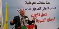 د.أبو زايدة: آن الأوان لرحيل عباس وانتخاب قيادة فلسطينية جديدة