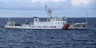 اليابان تطالب موسكو بالإفراج عن أفراد طاقم سفينة صيد
