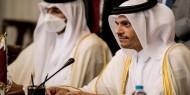 قطر: ساهمنا بـ 1.4 مليار دولار في إعادة إعمار غزة منذ 2012