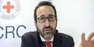الإذاعة العبرية: الصليب الأحمر مستعد للوساطة لإجراء صفقة تبادل الأسرى