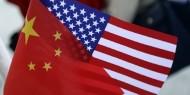 الصين  تطلب من منظمة الصحة العالمية فحص مختبرات بيولوجية أمريكية بحثا عن أصل كورونا