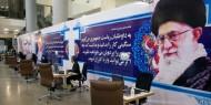 وزير الأمن الإيراني يعلن اتخاذ التدابير الأمنية للانتخابات الرئاسية