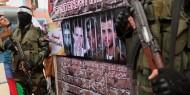 ريفلين: أي اتفاق مع غزة يجب أن يشمل ضمان عودة الأسرى