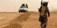 العراق: مازلنا بحاجة لقوات التحالف وواشنطن لمحاربة داعش