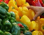 أسعار الخضروات واللحوم في أسواق غزة اليوم الأحد