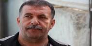 الاحتلال يقرر الإفراج عن رئيس لجنة الدفاع عن حي بطن الهوى