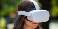 أبل تعمل تطلق نظارات واقع معزز فى ربيع 2022