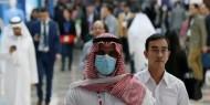 السعودية تحظر على مواطنيها السفر إلى هذه الدولة
