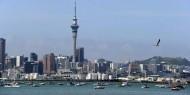أكثر مدن العالم ملاءمة للعيش في 2021