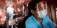الفلبين ترفع قيود الحركة عن مسنين تلقوا اللقاح