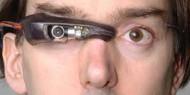 نظارة البيانات.. هل تحل محل الهاتف الذكي؟