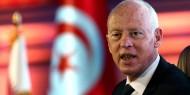 سعيد: لا مجال لمراكز قوى تتنافس للسيطرة على تونس