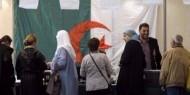 الجزائر: 30.20% نسبة المشاركة في الانتخابات البرلمانية