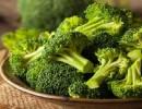 أطعمة للتخلص من الالتهابات الحادة