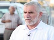 لليوم الـ 11.. الأسير الطويل يواصل إضرابه عن الطعام في سجون الاحتلال