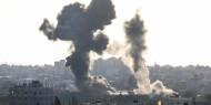 تداعيات العدوان الإسرائيلي على بلديات قطاع غزة