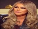 """بالفيديو   مايا دياب تطلق أغنيتها الجديدة """"أحلى كلام"""""""