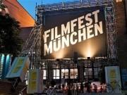 بعد توقفه بسبب كورونا.. عودة مهرجان ميونيخ السينمائي يوليو المقبل