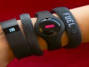 أجهزة تتبع اللياقة البدنية تسرّع الشفاء بعد السرطان