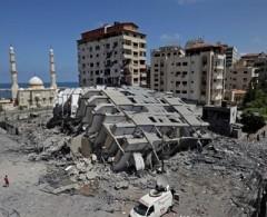 الاتصالات بالخط الساخن مستمرة حتى بعد العدوان الإسرائيلي