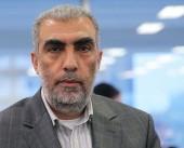 محكمة إسرائيلية تؤجل قرار الإفراج عن الشيخ كمال خطيب للأحد