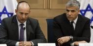 بينيت: لن نسمح بالمساس بالسيادة الإسرائيلية ومن يعتدي علينا سيدفع ثمنا باهظا