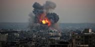 تعثر في مفاوضات التهدئة ومخاوف من تجدد العدوان الإسرائيلي
