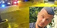 تفاصيل اغتيال الشهيد أحمد عبده على يد قوات الاحتلال